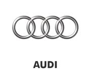 Isenção PCD Audi