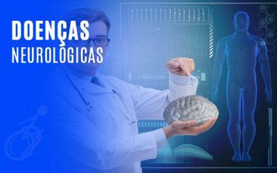 Doenças neurológicas