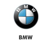 Isenção PCD BMW