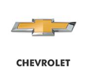 Isenção PCD Chevrolet