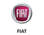Isenção PCD Fiat