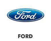 Isenção PCD Ford