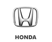 Isenção PCD Honda