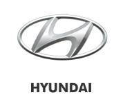 Isenção PCD Hyundai