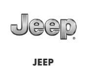 Isenção PCD Jeep
