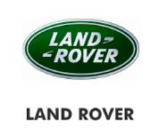 Isenção PCD Land Rover