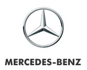Isenção PCD Mercedes Benz