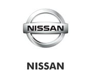 Isenção PCD Nissan
