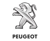 Isenção PCD Peugeot