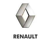 Isenção PCD Renault