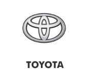 Isenção PCD Toyota