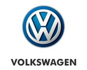 Isenção PCD Volkswagen