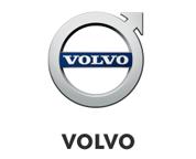 Isenção PCD Volvo