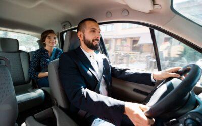 Motoristas de aplicativo desconto na compra de carro 0km