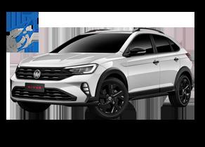VW Nivus para PCD