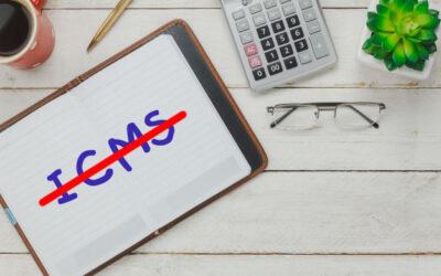 ICMS – Quem tem o Direito?