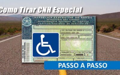CNH ESPECIAL PCD