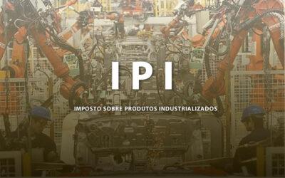 IPI PCD Após perda total juíza garante nova isenção a pessoa com deficiência