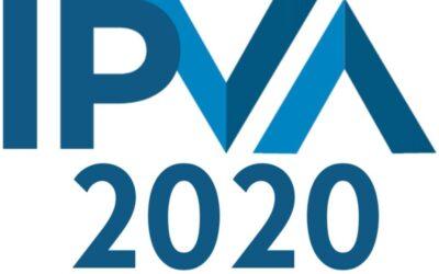 IPVA PCD – Pedidos de reembolso em SP