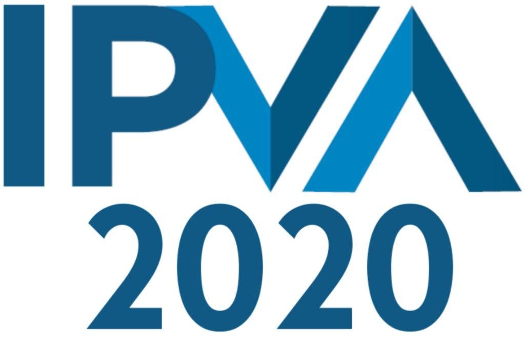 IPVA PCD - Pedidos de reembolso em SP