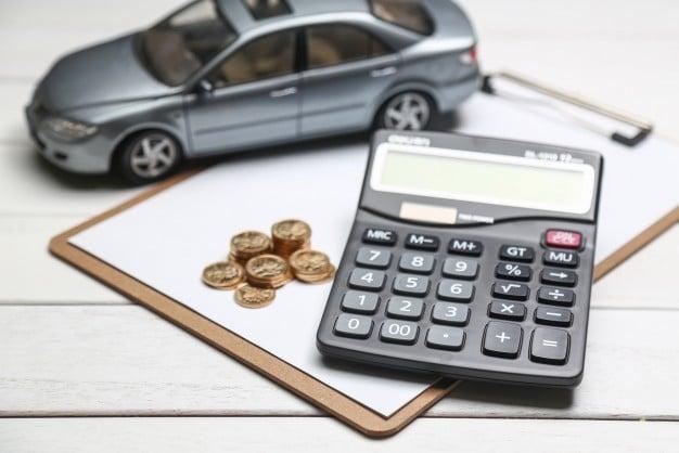 PCD pode ter novo teto para compra de carro com isenção de IPI